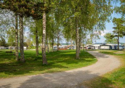 Granholmen-Galleri-11