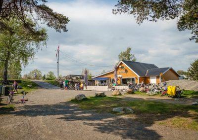 Granholmen-Galleri-3